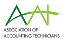 Association of Accounting Technicians Australia